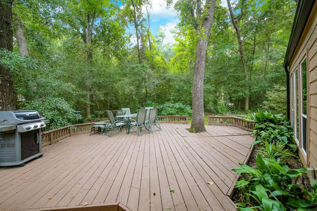 Option Pending | 10906 Loggers Luck Place The Woodlands, Texas 77380 31