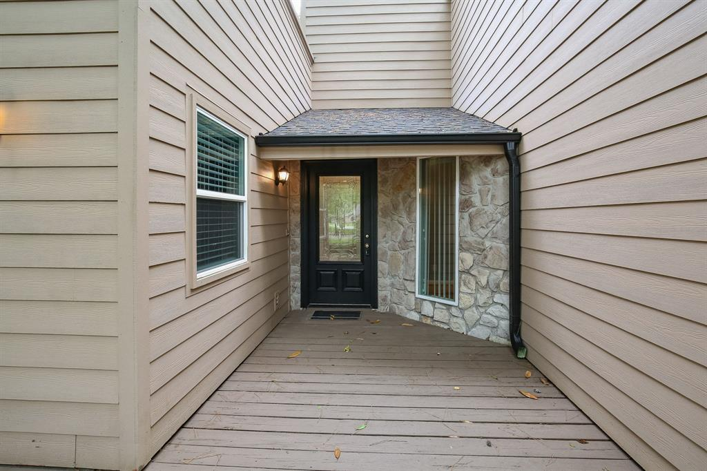 Option Pending | 10906 Loggers Luck Place The Woodlands, Texas 77380 32