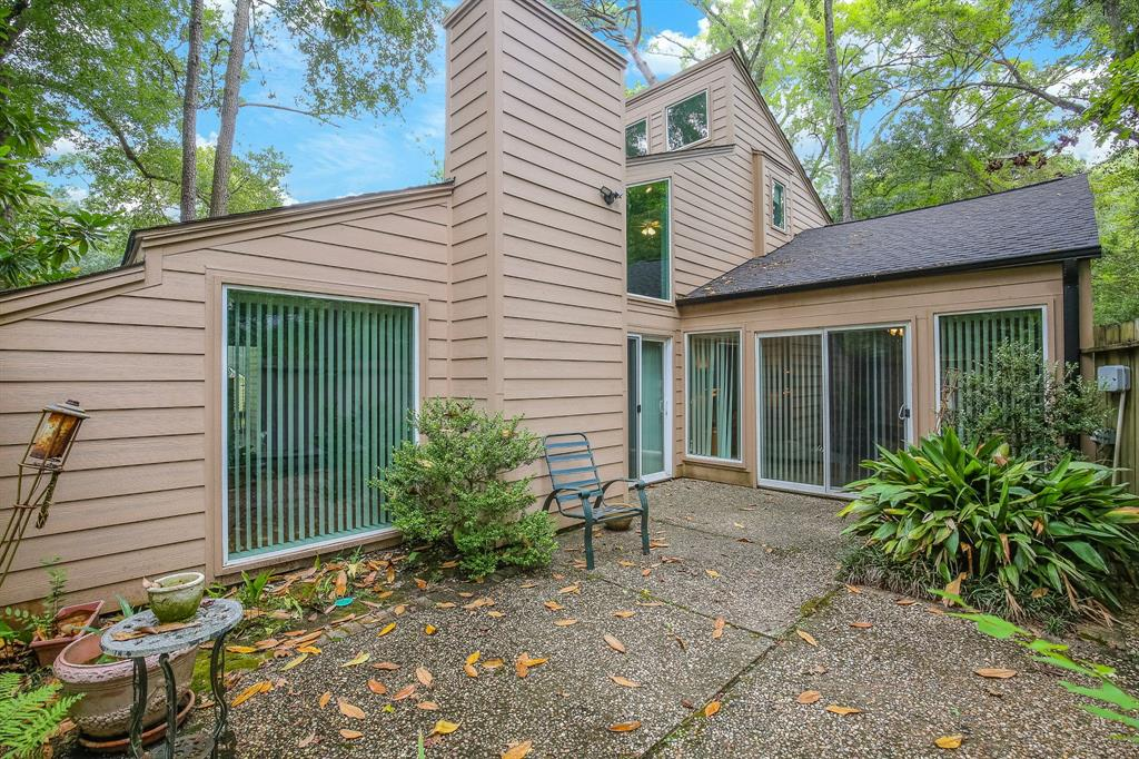 Option Pending | 10906 Loggers Luck Place The Woodlands, Texas 77380 33