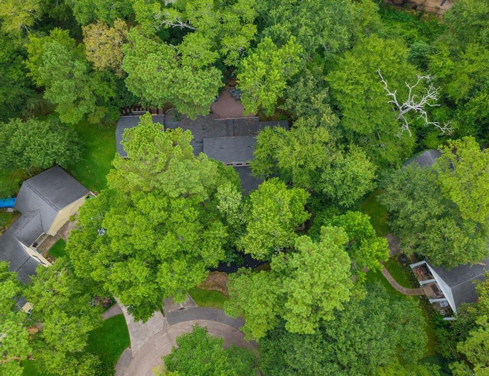 Option Pending | 10906 Loggers Luck Place The Woodlands, Texas 77380 39