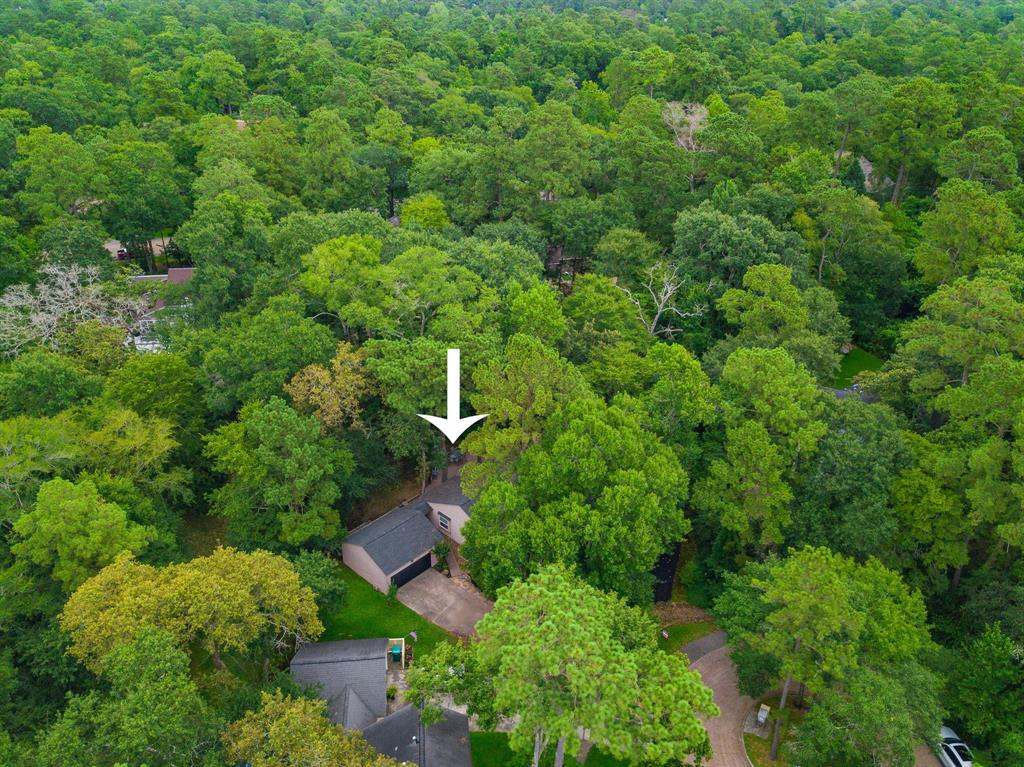 Option Pending | 10906 Loggers Luck Place The Woodlands, Texas 77380 40