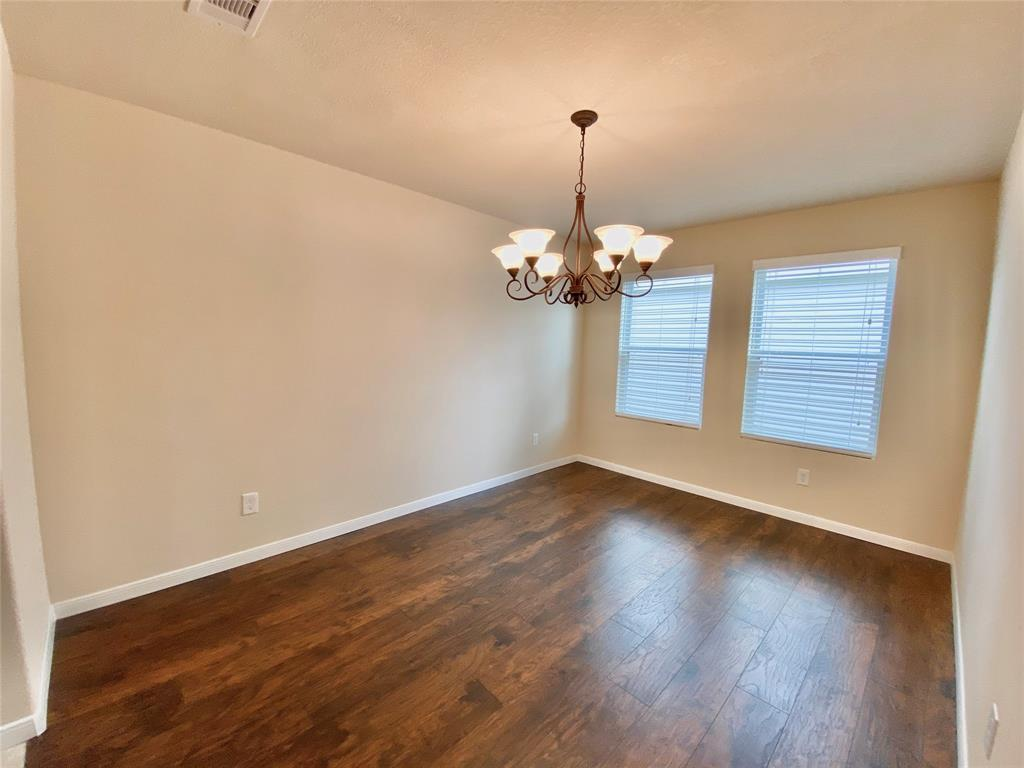 Pending Continue to Show | 3502 Apple Dale  Drive Houston, TX 77084 13