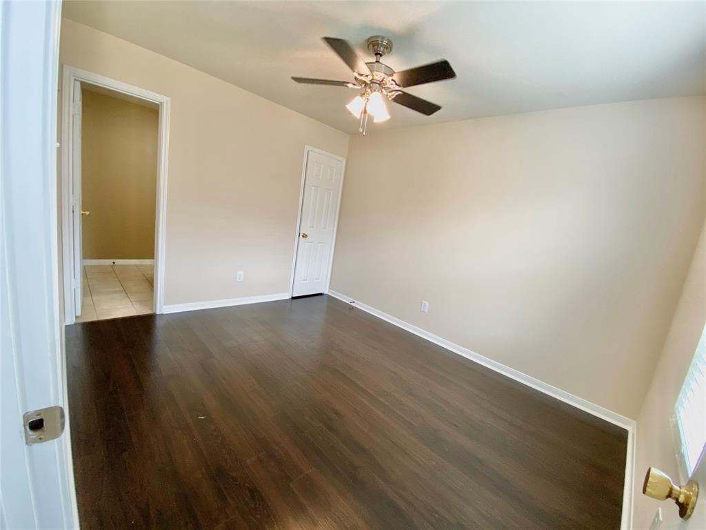 Pending Continue to Show | 3502 Apple Dale  Drive Houston, TX 77084 14