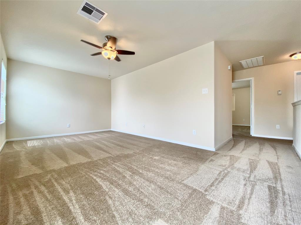 Pending Continue to Show | 3502 Apple Dale  Drive Houston, TX 77084 18