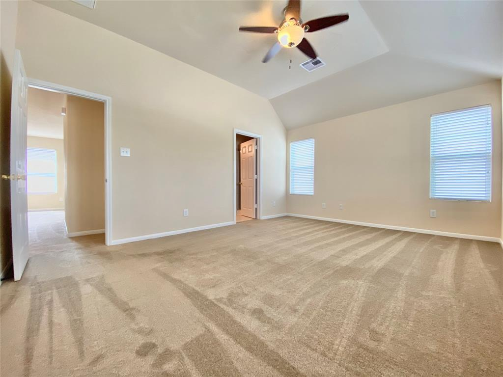 Pending Continue to Show | 3502 Apple Dale  Drive Houston, TX 77084 20