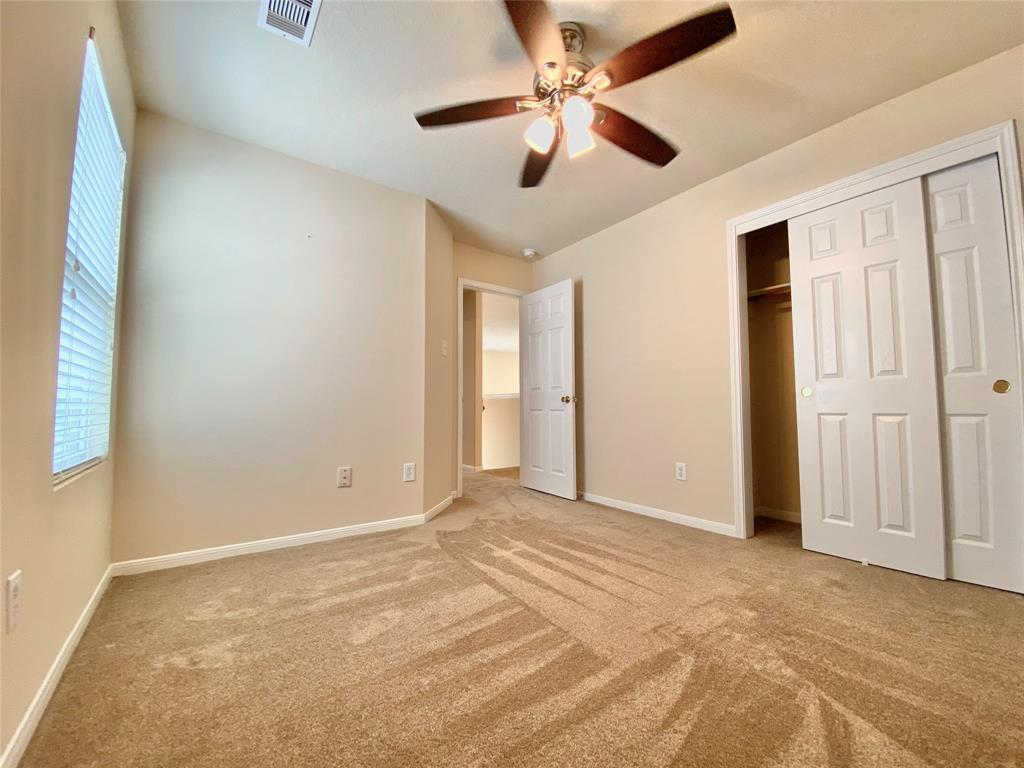 Pending Continue to Show | 3502 Apple Dale  Drive Houston, TX 77084 26