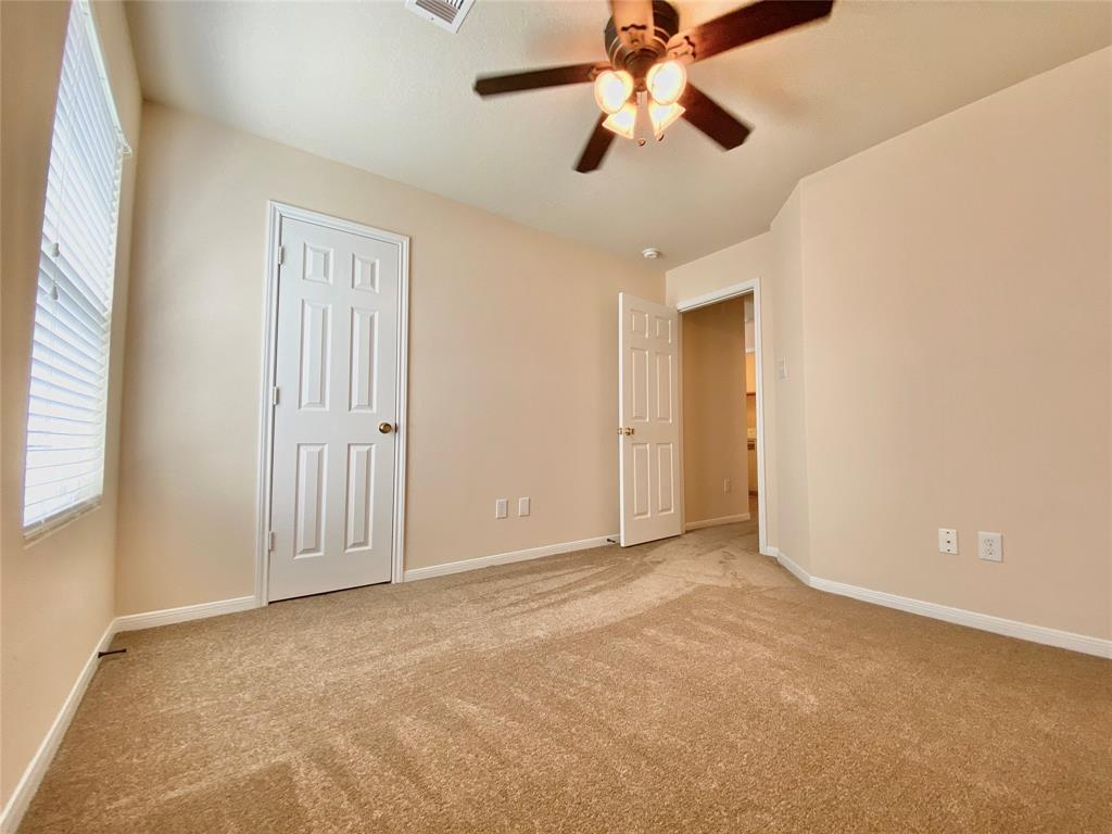 Pending Continue to Show | 3502 Apple Dale  Drive Houston, TX 77084 28