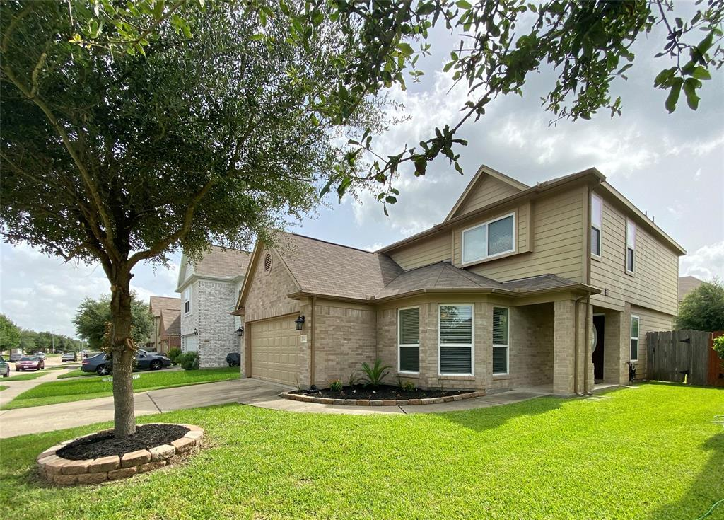 Pending Continue to Show | 3502 Apple Dale  Drive Houston, TX 77084 3