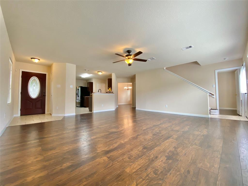Pending Continue to Show | 3502 Apple Dale  Drive Houston, TX 77084 5