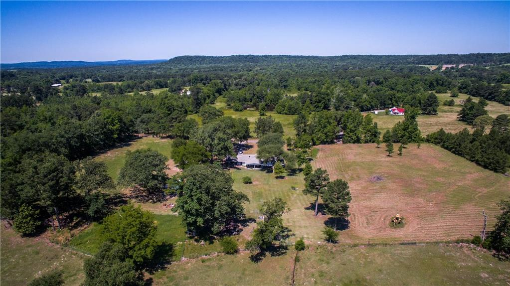 Sold Property | 3132 Daffodil Road Gilmer, Texas 75645 19