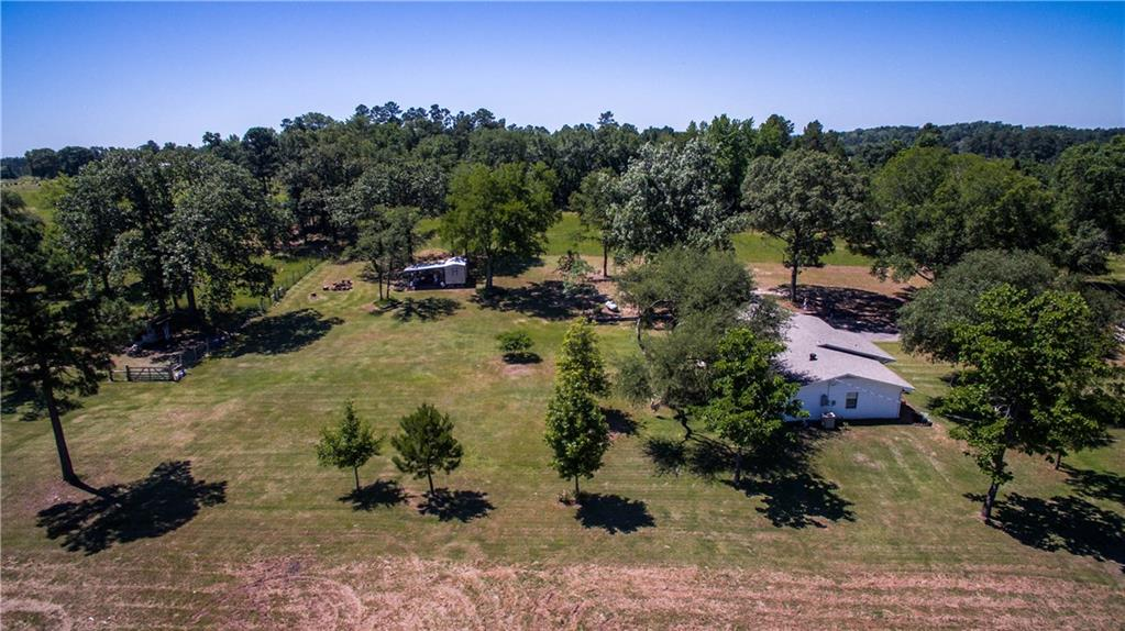 Sold Property | 3132 Daffodil Road Gilmer, Texas 75645 20