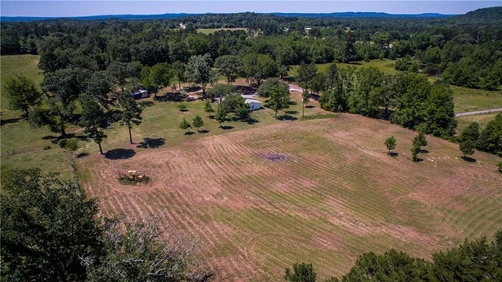Sold Property | 3132 Daffodil Road Gilmer, Texas 75645 22