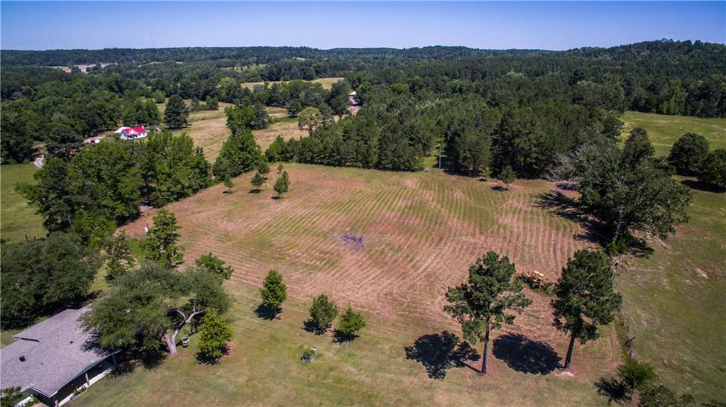 Sold Property | 3132 Daffodil Road Gilmer, Texas 75645 23