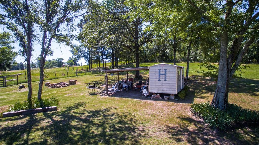 Sold Property | 3132 Daffodil Road Gilmer, Texas 75645 24