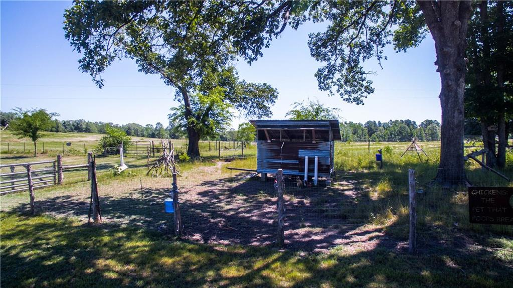 Sold Property | 3132 Daffodil Road Gilmer, Texas 75645 26