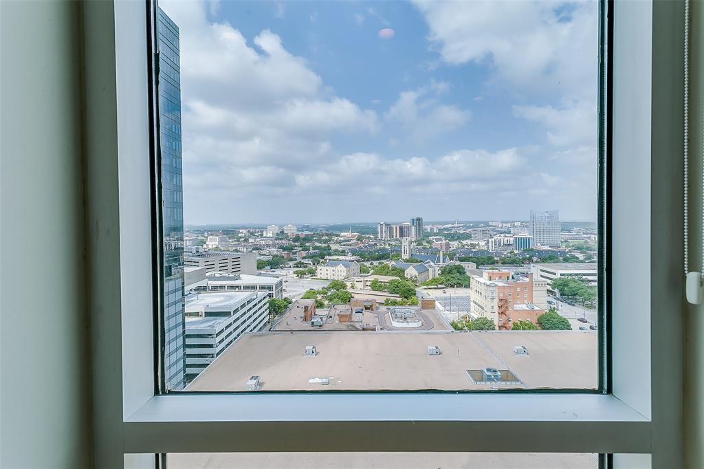 Active | 500 Throckmorton Street #1507 Fort Worth, Texas 76102 20