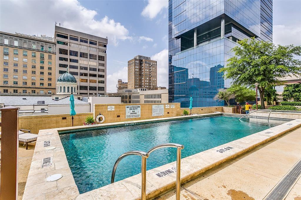 Active | 500 Throckmorton Street #1507 Fort Worth, Texas 76102 28