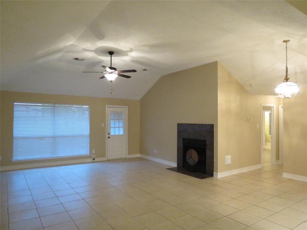 Off Market | 6906 Pembrough  Lane Katy, TX 77494 2
