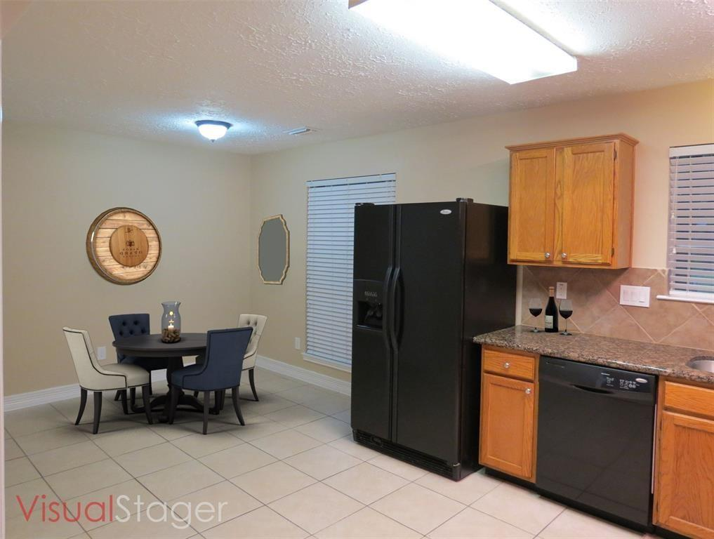 Off Market | 6906 Pembrough  Lane Katy, TX 77494 5