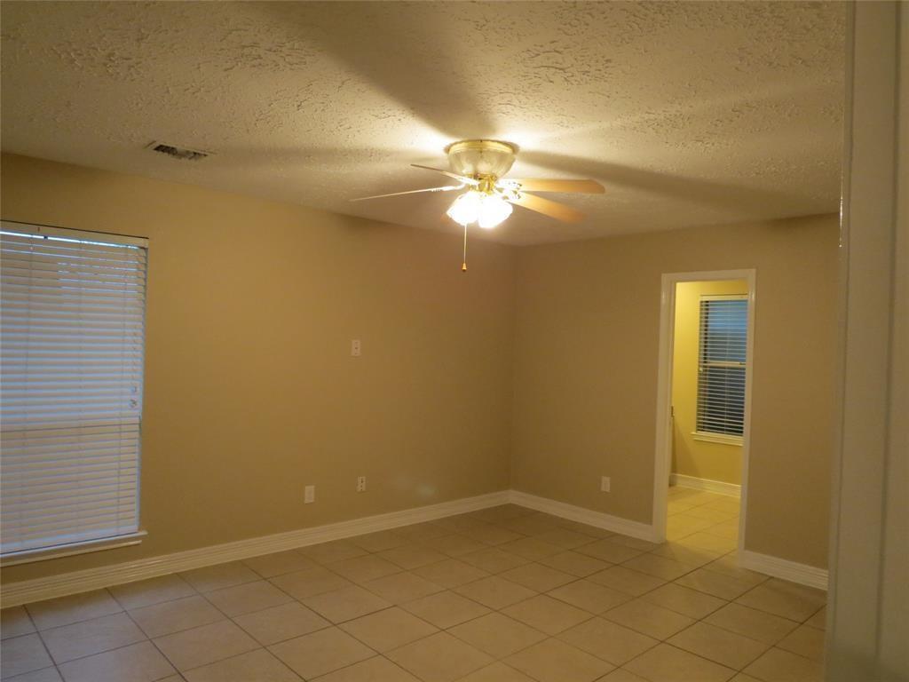 Off Market | 6906 Pembrough  Lane Katy, TX 77494 7