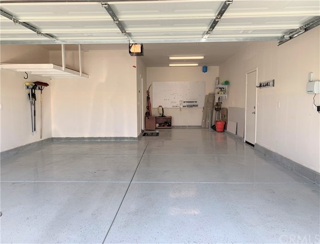 Closed | 448 Rushmore Peak Beaumont, CA 92223 26