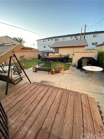 Closed | 4015 W 162nd  Street Lawndale, CA 90260 4