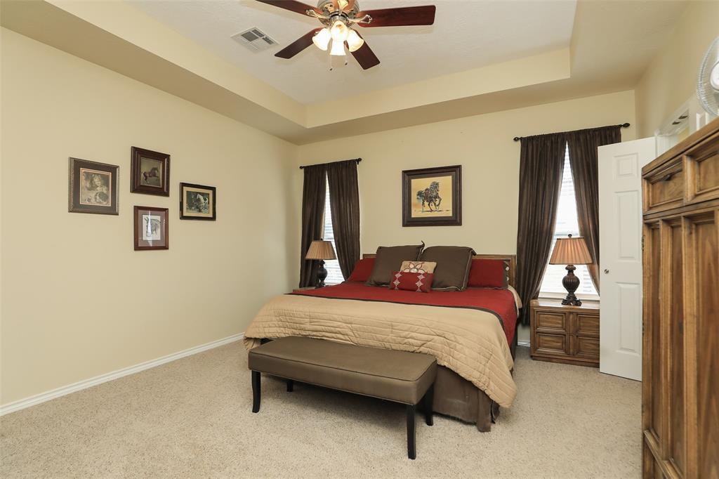 Pending | 16080 Black Falcon  Road Waller, TX 77484 22