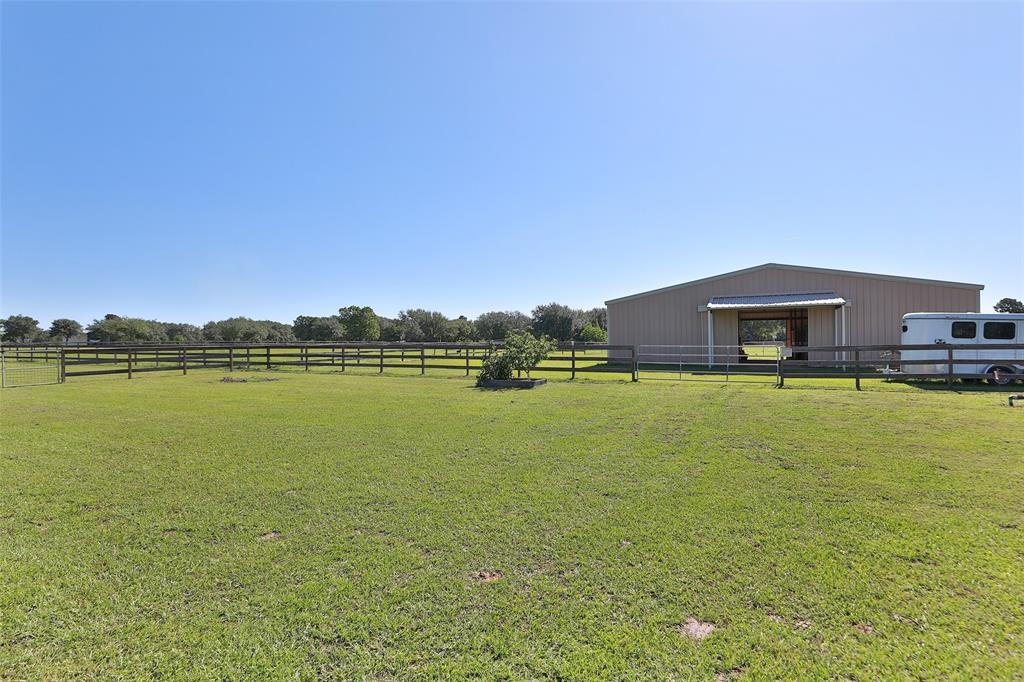 Pending | 16080 Black Falcon  Road Waller, TX 77484 38