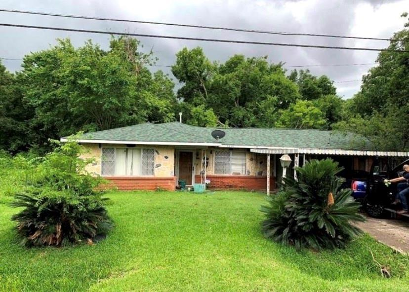 Pending | 3826 Noah  Street Houston, TX 77021 0