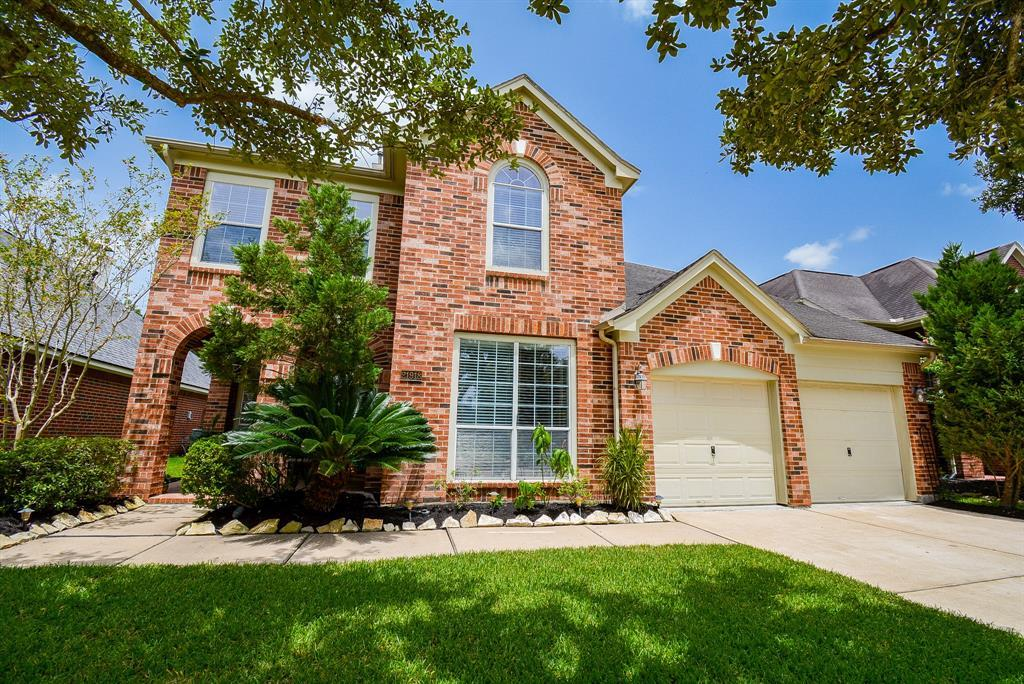 Pending Continue to Show | 21918 Shady Heath  Lane Katy, TX 77494 0
