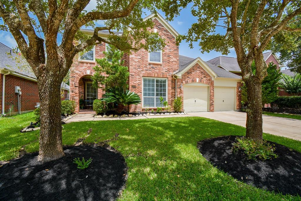Pending Continue to Show | 21918 Shady Heath  Lane Katy, TX 77494 1