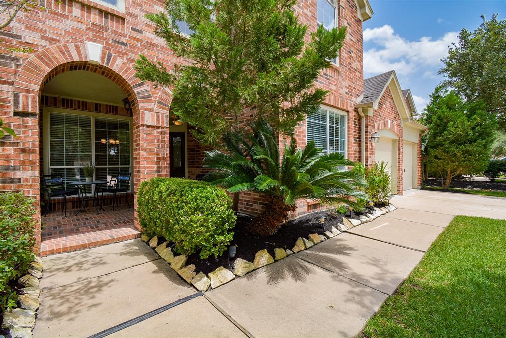 Pending Continue to Show | 21918 Shady Heath  Lane Katy, TX 77494 2