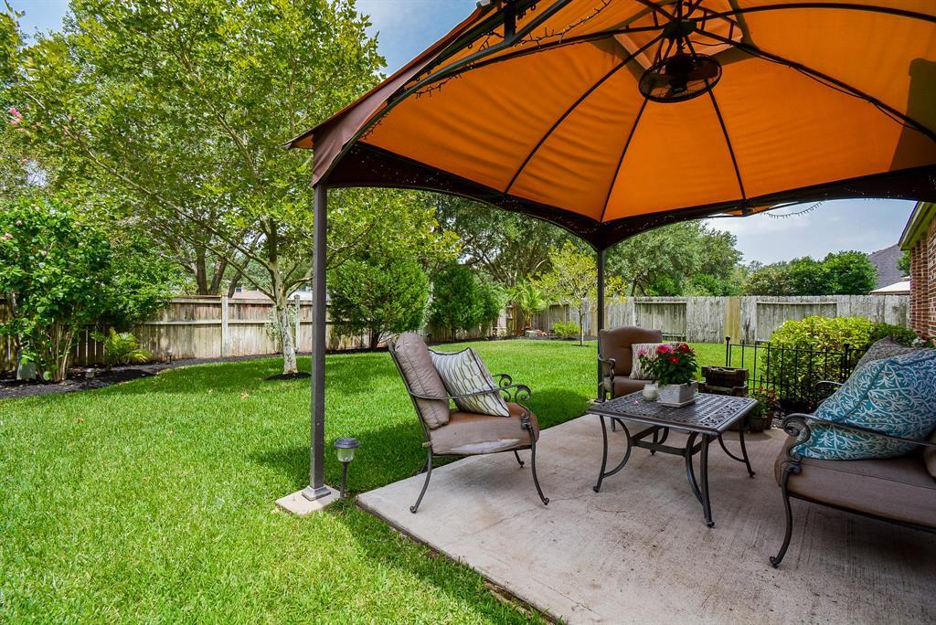Pending Continue to Show | 21918 Shady Heath  Lane Katy, TX 77494 30