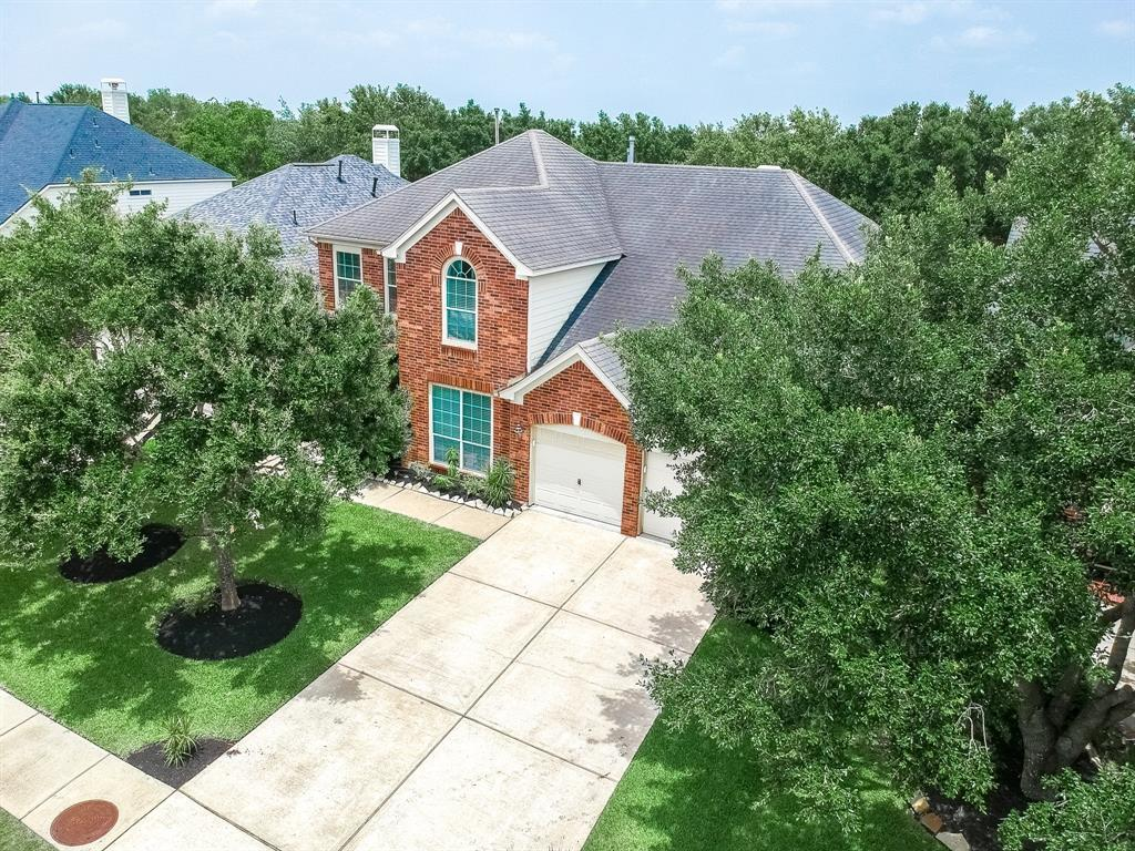 Pending Continue to Show | 21918 Shady Heath  Lane Katy, TX 77494 33