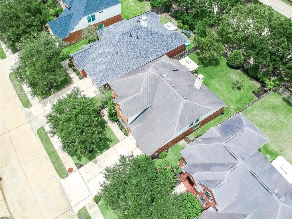Pending Continue to Show | 21918 Shady Heath  Lane Katy, TX 77494 34