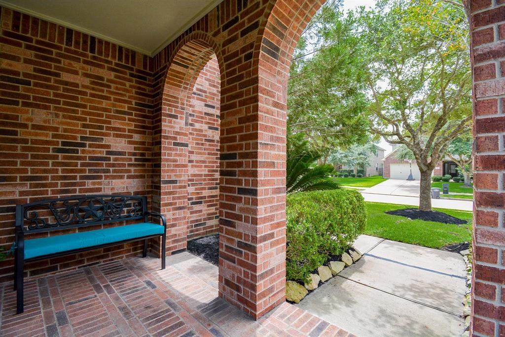 Pending Continue to Show | 21918 Shady Heath  Lane Katy, TX 77494 4