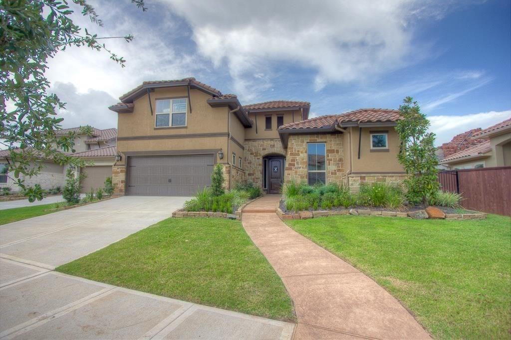 Option Pending | 63 silent circle drive Sugar Land, TX 77498 0