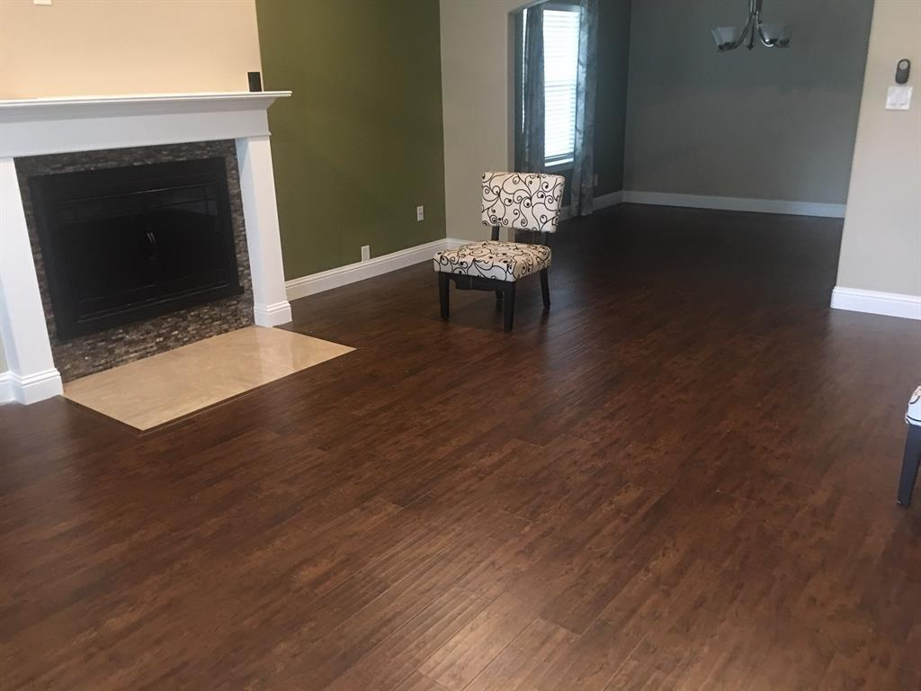 Leased | 1137 Janell  Drive Irving, TX 75062 1