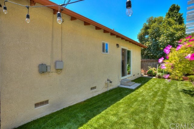 Closed | 4941 W 129th  Street Hawthorne, CA 90250 48