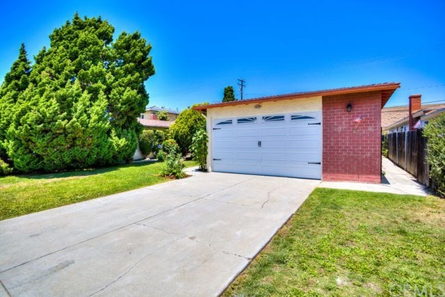 Closed | 4941 W 129th  Street Hawthorne, CA 90250 53
