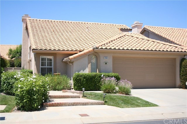 Active Under Contract | 6029 Spanish Trail Cove Banning, CA 92220 1