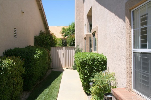 Active Under Contract | 6029 Spanish Trail Cove Banning, CA 92220 3