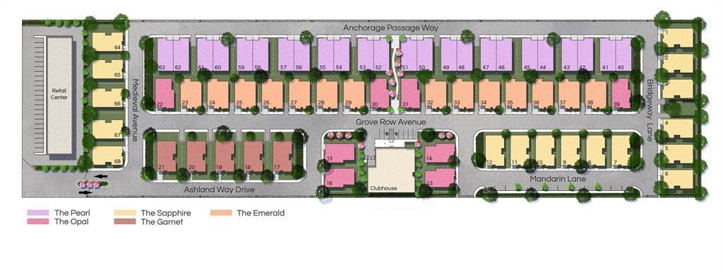 Pending | 18519 Medieval Avenue Richmond, TX 77407 13