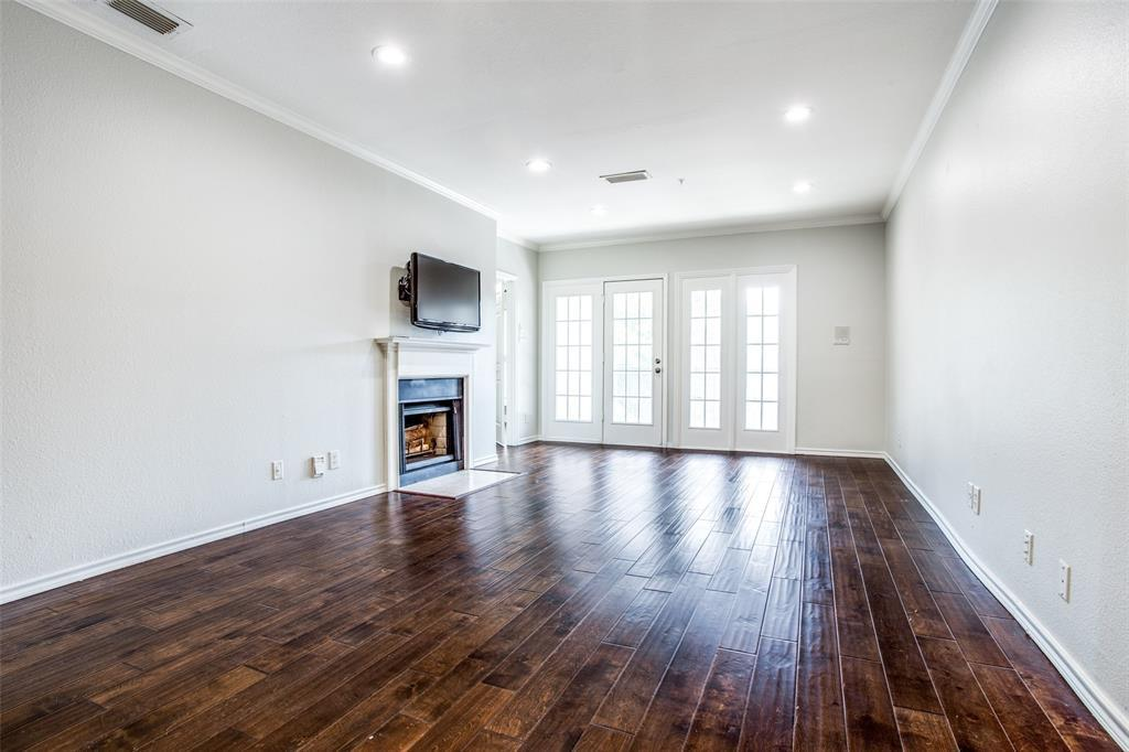 Active | 4510 Druid  Lane #201 Dallas, TX 75205 3