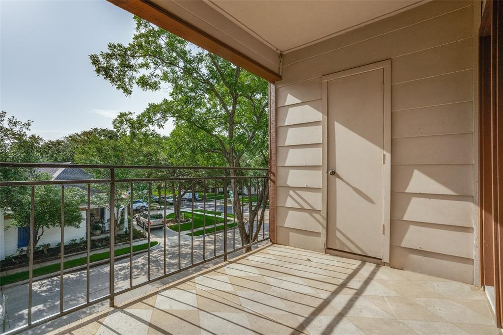 Active | 4510 Druid  Lane #201 Dallas, TX 75205 9