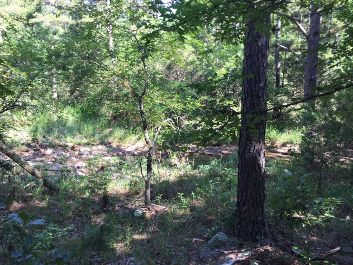 Active | Wolf Trail Lot #3 Moyers, OK 74523 21