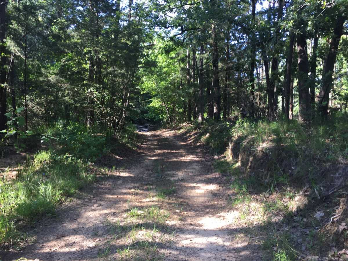 Active | Wolf Trail Lot #3 Moyers, OK 74523 22