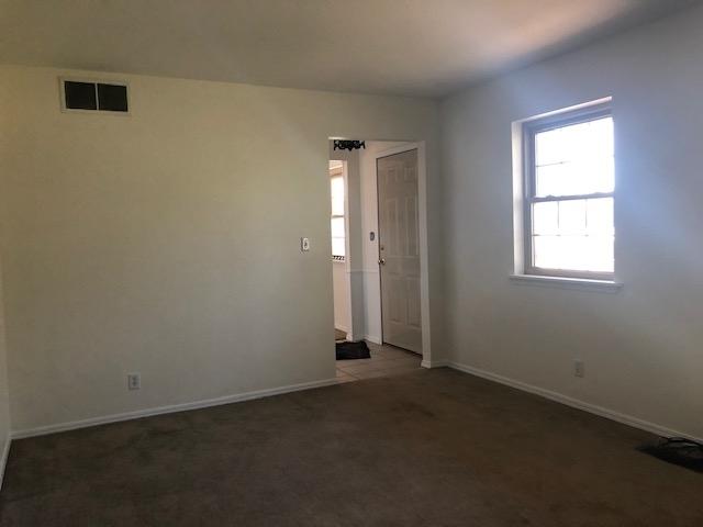 Sold Intraoffice W/MLS | 1508 Queens Ponca City, OK 74604 12