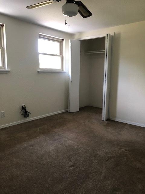 Sold Intraoffice W/MLS | 1508 Queens Ponca City, OK 74604 23