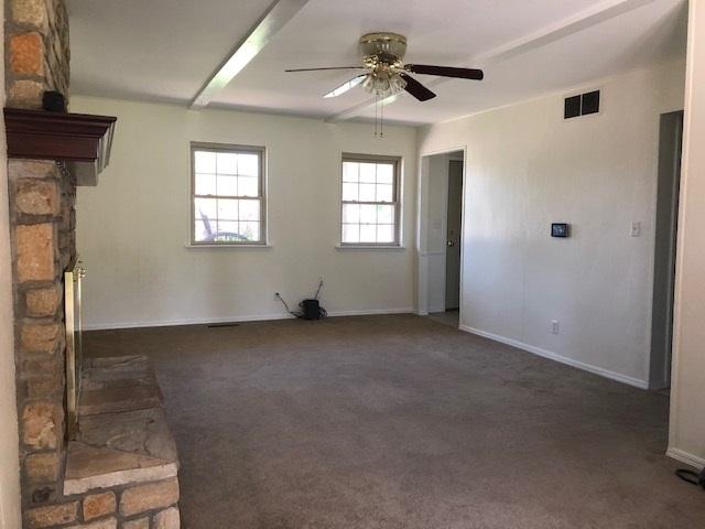 Sold Intraoffice W/MLS | 1508 Queens Ponca City, OK 74604 3